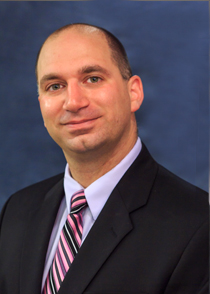 Michael Dattilo, MD, PhD