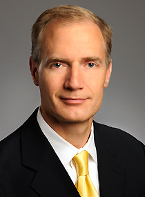 John M. Nickerson, PhD