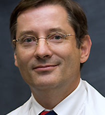 Hans E. Grossniklaus, MD, MBA