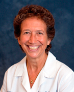 Nancy Newman, MD