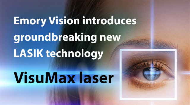 femtosecond cataract surgery  Bladeless LenSx ® system allows for maximum precision